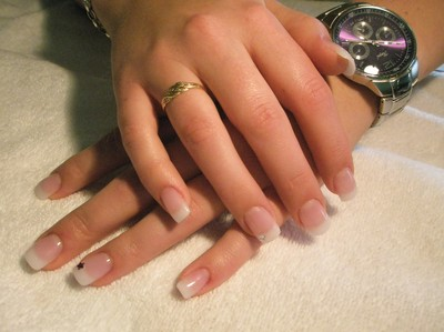 mina-naglar